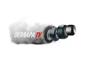 Logo DERRAPA GENERAL