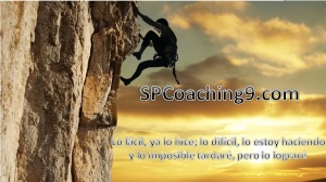 spclimbing