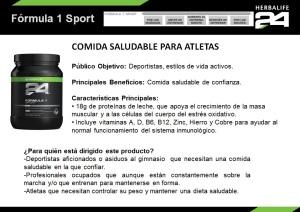 f1 sport