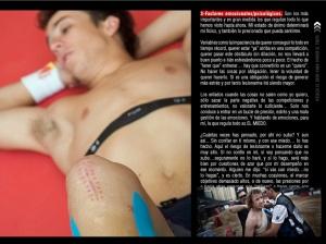 lesiones 4