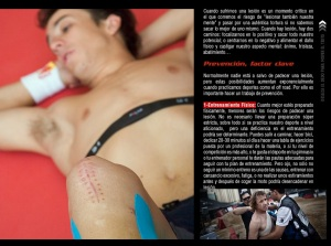 lesiones2