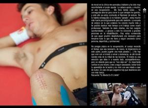 lesiones8
