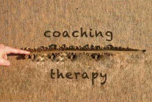 coaching-vs-therapy1-1